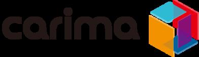Carima logo