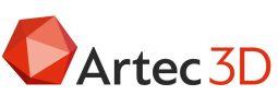 Artec Studio