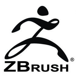 ZBrushCoreMini
