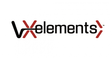 VXelements Creaform - 3D capture