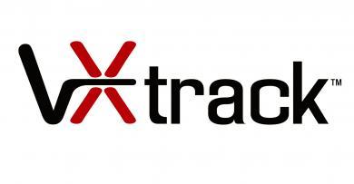 VXtrack Creaform - 3D capture